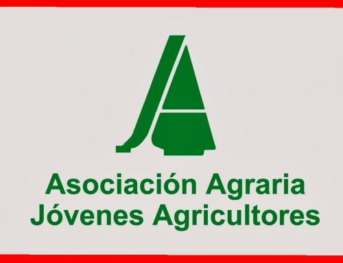 Asociación Agraria Jóvenes Agricultores
