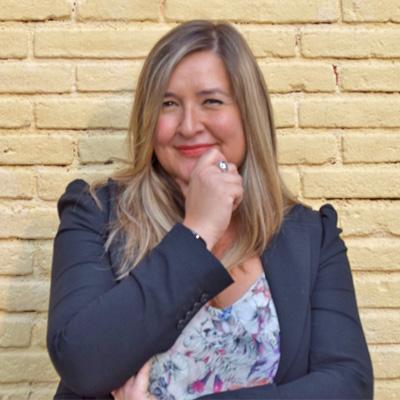 Elena Tarifa Herrero