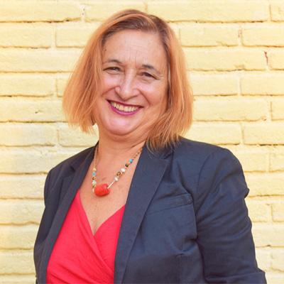 Julia López Tremols