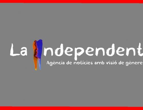 La independent