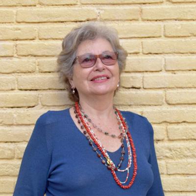 Susana Robert