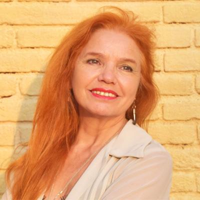 Susana Sosa Villafañe
