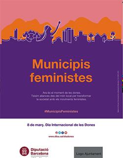 Aquesta imatge té l'atribut alt buit; el seu nom és 01aMunicipis_Feministes_PET.jpg