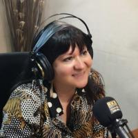 Maria José Segura